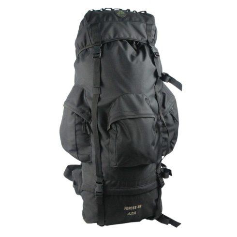 80L hátizsák
