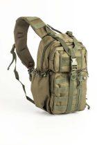 Keresztpántos hátizsák - vándor túrabolt - hátizsákok