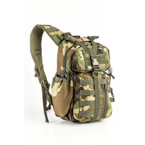 egypántos terep hátizsák - vándor túrabolt - hátizsákok