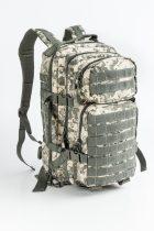 Digit hátizsák 20L - vándor túrabolt - hátizsákok