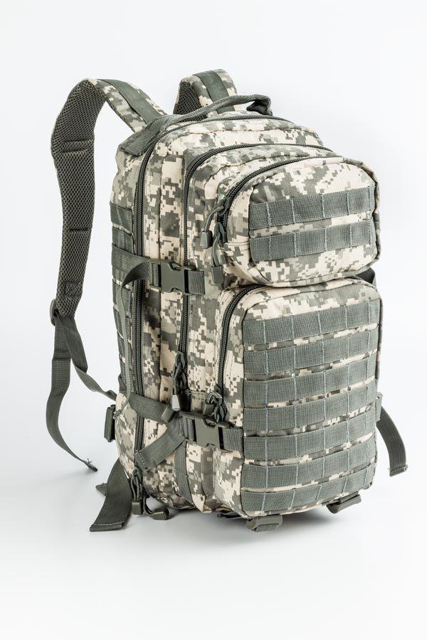 Digit hátizsák 20L - vándor túrabolt - hátizsákok 73d08568dd