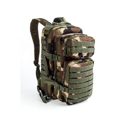 terep hátizsák - vándor túrabolt - hátizsákok