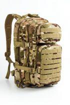Multicam hátizsák 20L - vándor túrabolt - hátizsákok