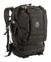 Közepes hátitáska - vándor-túrabolt - hátizsákok