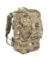 multicam hátizsák - vándor túrabolt - hátizsák
