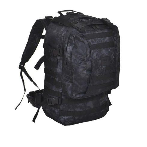 mandra hátizsák - vándor túrabolt - hátizsákok