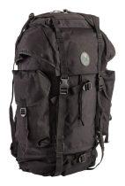 váz nélküli hátizsák 65L
