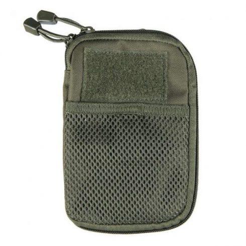 Kis táska iratoknak - vándor túrabolt - túrafelszerelések - táskák