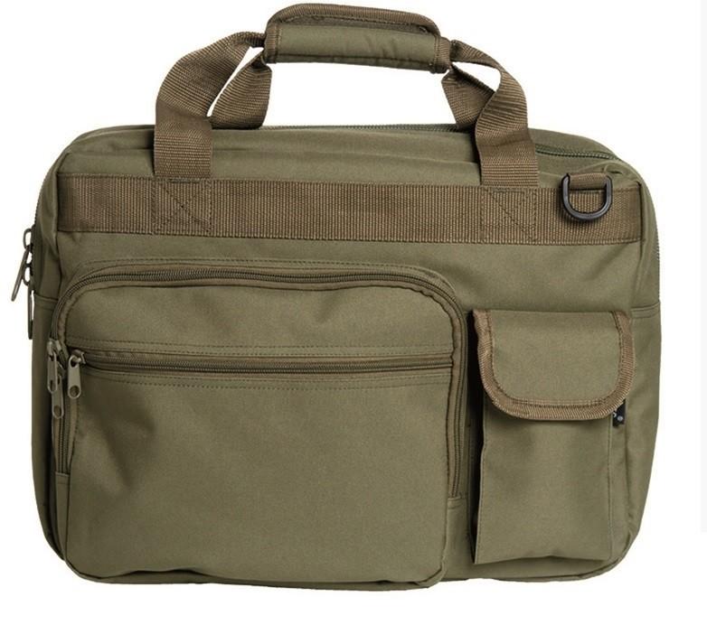 laptop táska - vándor túrabolt a9b3fd6793