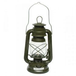 Kemping lámpák